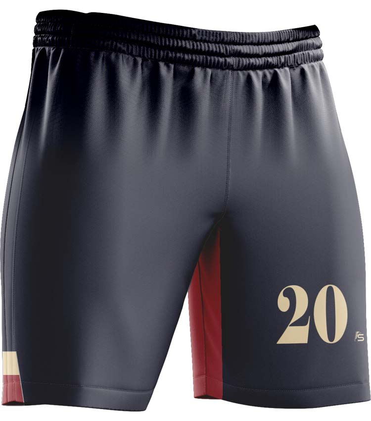 rugby_pant_corto_rugby_strenia_sport